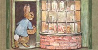 Beatrix-Potter-Article.jpg