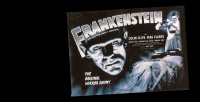 Frankenstein-Movie-Header