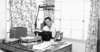 John-Fante-at-his-desk.jpg