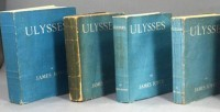 Latest-Catalogs-Ulysses.jpg