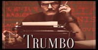 Trumbo-Featured-Image