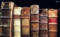 old-books-9236-1920x1200.jpg