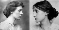 vanessa_bell_virginia_woolf.jpg