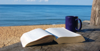 Beach-Reading.png