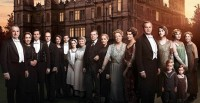 Books-of-Downton-Featured.jpg