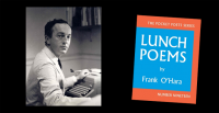 Frank-OHara-Lunch-Poems.png
