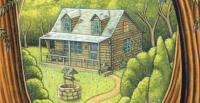 Latest-Catalogs-Cabin.png