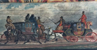 Latest-Catalogs-Fore-Edge-Painting.png
