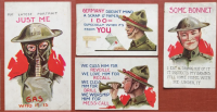 New-Catalogs-WWI.png