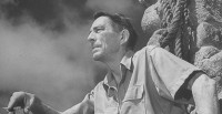 Robinson-Jeffers-Featured.jpg