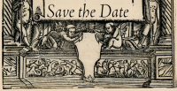 Save-Date-Symposium.png
