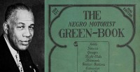 What-was-Green-Book.jpg