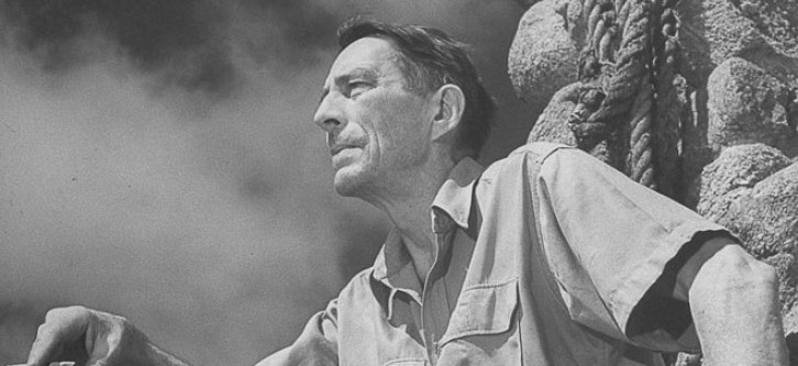 Image result for robinson jeffers