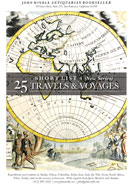 25 Travels & Voyages