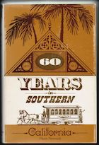60 Years in Southern California