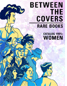 Between the Covers: Women