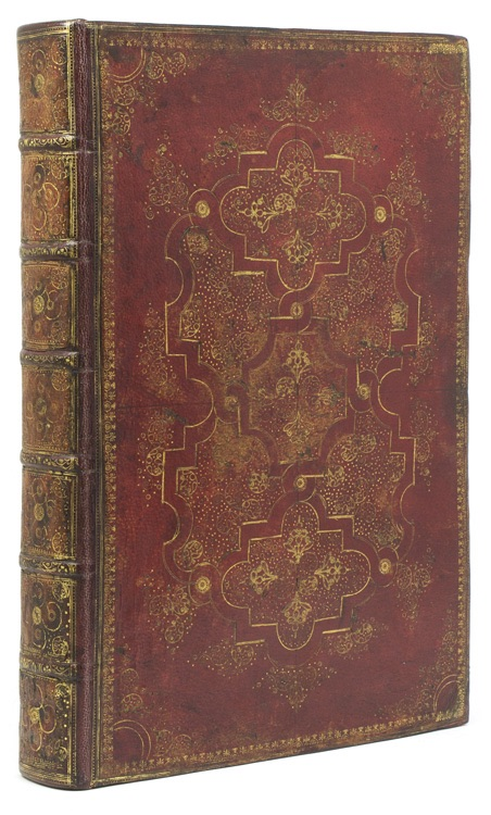 Cambridge King James Bible