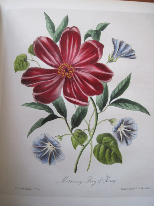 Chromolithography