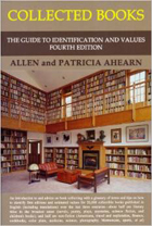 Collected Books Allen & patricia Ahearn