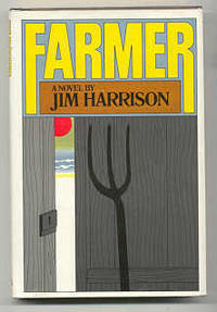 Farmer, Jim Harrison