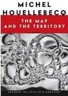 The Map & the Terroritory