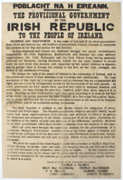 Independence Proclamation