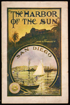 The Harbor of the Sun
