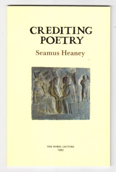 Crediting Poetry
