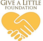 Give a Little Foundation