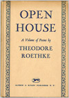 Open House, Reese