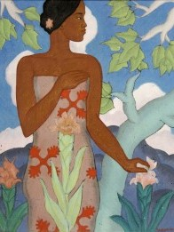 Hawaiian_Woman,_painting_by_Arman_Tateos_Manookian,_1929.jpg
