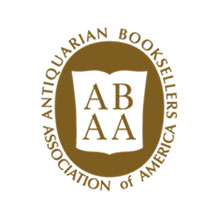 abaa_logo_more-white-space.jpg