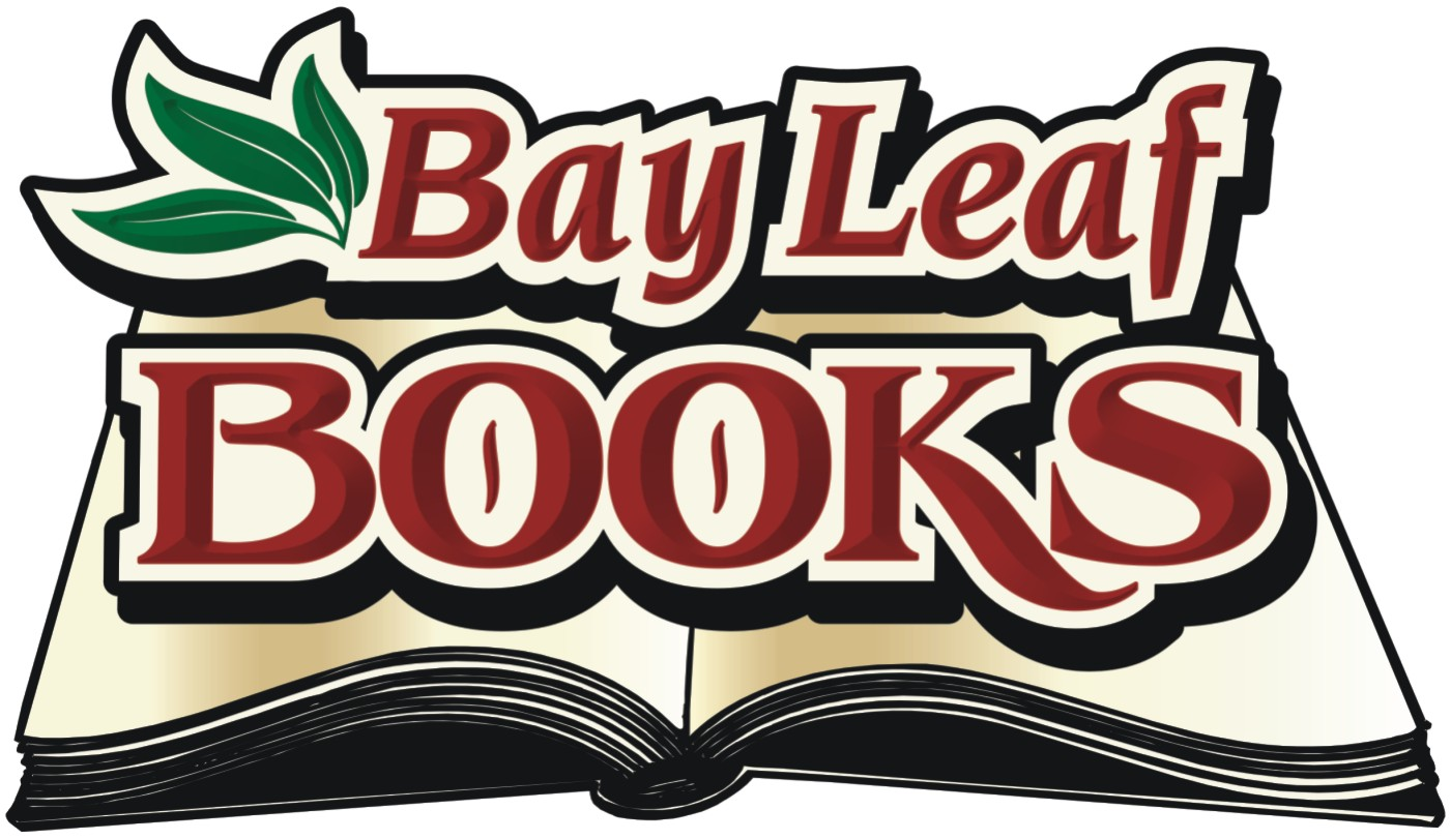 Bay Leaf Used & Rare Books