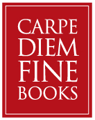 Carpe Diem Fine Books