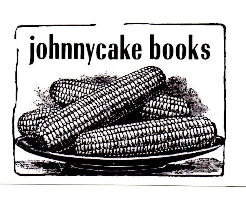 Johnnycake Books Inc.