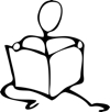 Stick Figure Books, LLC
