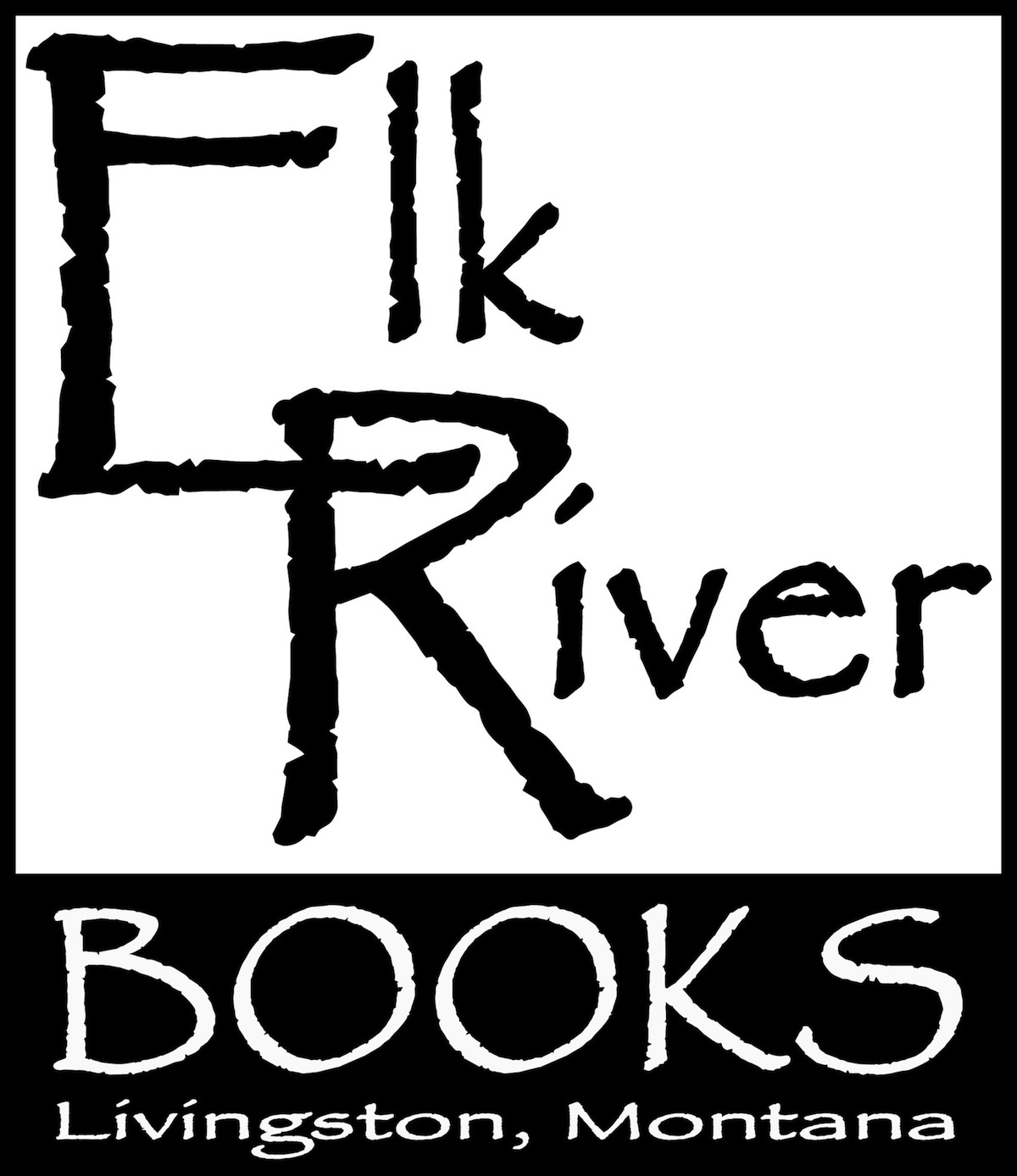 Elk River Books