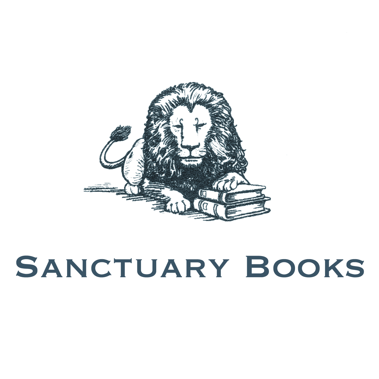 Sanctuary Books