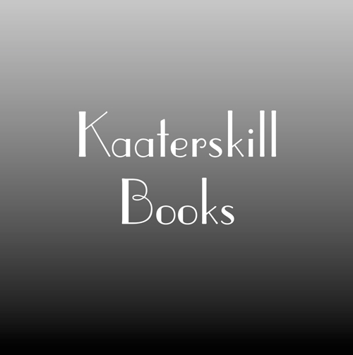 Kaaterskill Books